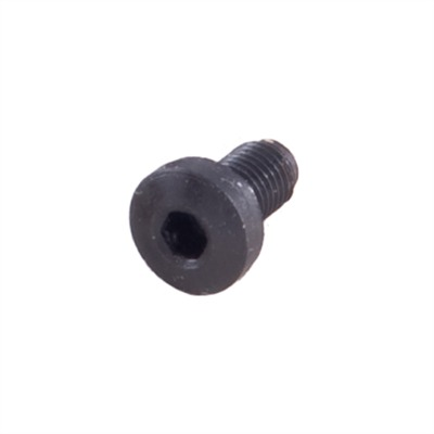 Egw 1911 Grip Screws Grip Screws Blued