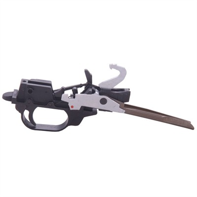 Benelli U.S.A. Trigger Group Assembly, Matte