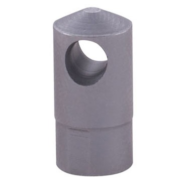 Benelli U.S.A. Locking Head Pin