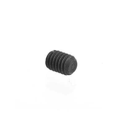 Benelli U.S.A. Sight Lock Screw, Rear