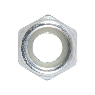 Benelli U.S.A. Stock Retaining Nut