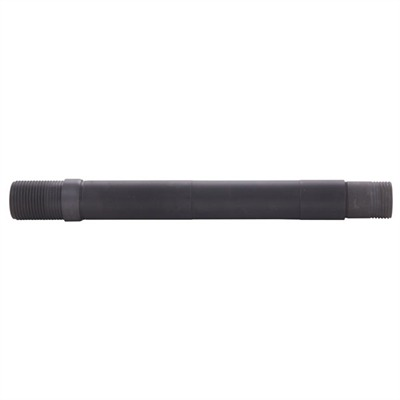 Benelli M1/Sbe/Sbeii Magtube Assembly W/Barrel Stop Ring,3rd