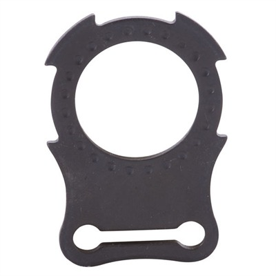 Benelli U.S.A. Sling Ring, Magazine, After S/N M096546