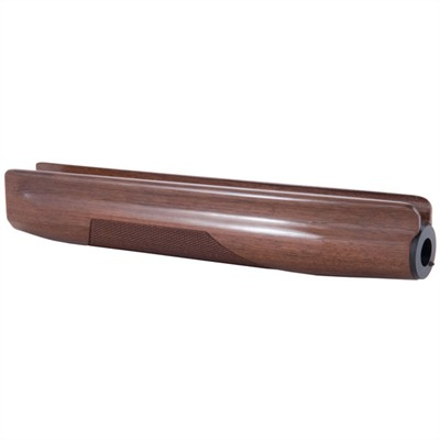 Forend, Gloss, After S/N M104801