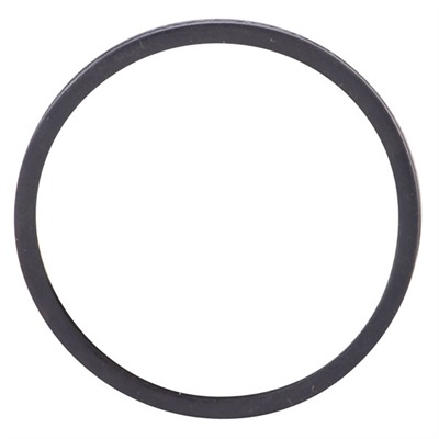 Benelli U.S.A. Forearm Spring Washer