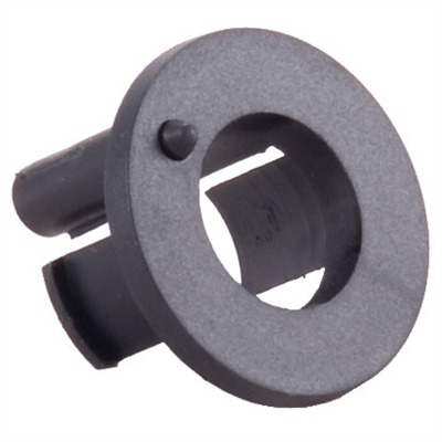 Forend Cap Retainer Bushing Assembly