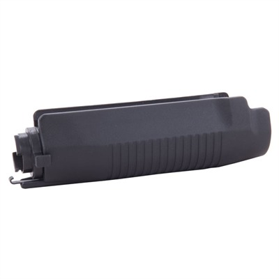 Forend, Synthetic, W/Action Selector