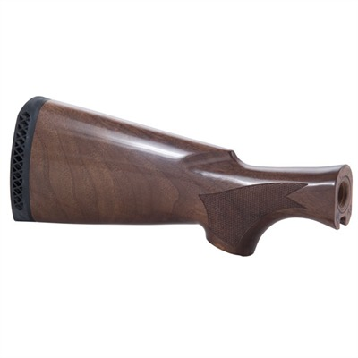 Benelli U.S.A. Buttstock, Walnut, Gloss