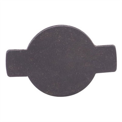 Benelli U.S.A. Folding Stock Pivot Pin Cap