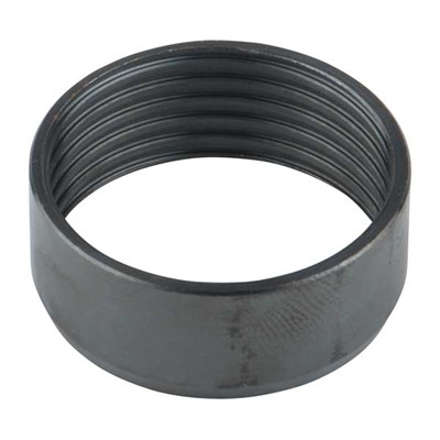Benelli U.S.A. Magazine Tube Barrel Stop Ring