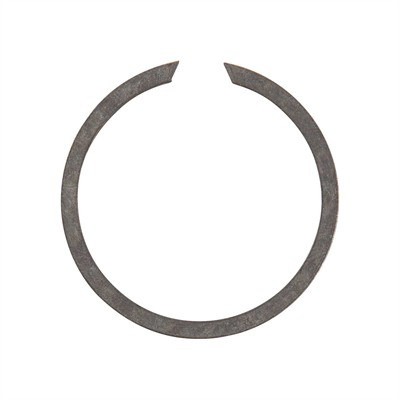 Benelli U.S.A. Retaining Ring
