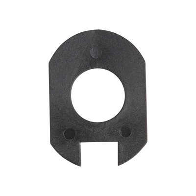 Benelli U.S.A. Drop Shim, A, Right Hand