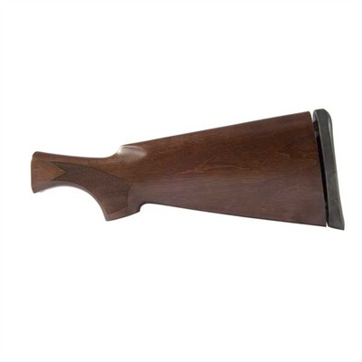 Benelli U.S.A. Buttstock, Walnut, Satin