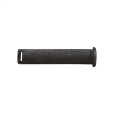 Benelli U.S.A. Trigger Guard Pin Bushing