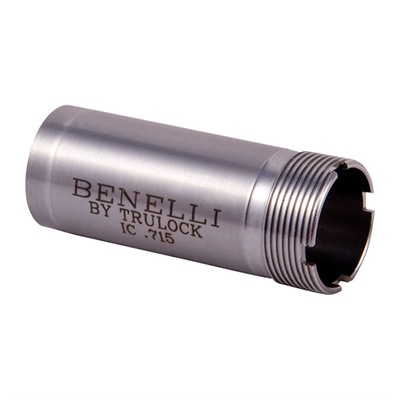 Benelli12ga Mobilchoke Choke Tubes 3g Flush Improved Cylinder Blued Online Discount