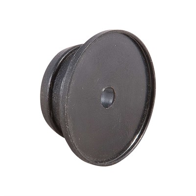 Grip Cap Support Wood Discount