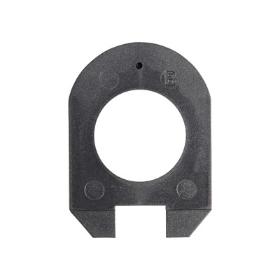 Drop Change Shim, B, 55mm, Left Hand
