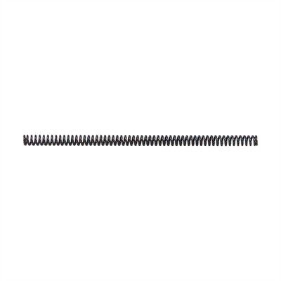 Benelli U.S.A. Ejector Spring