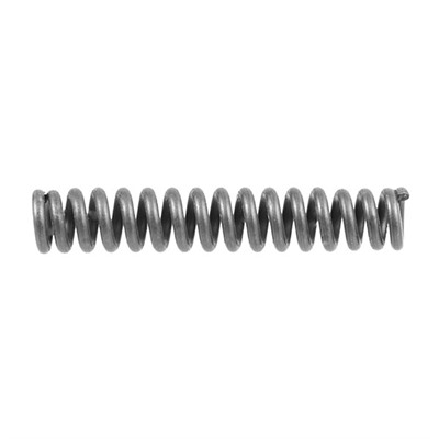 Benelli U.S.A. Safety Plunger Spring