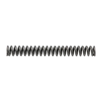 Benelli U.S.A. Carrier Spring