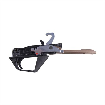 Benelli U.S.A. Trigger Group, Black
