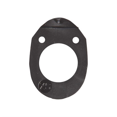Shim Lock Plate Deviation Spacer