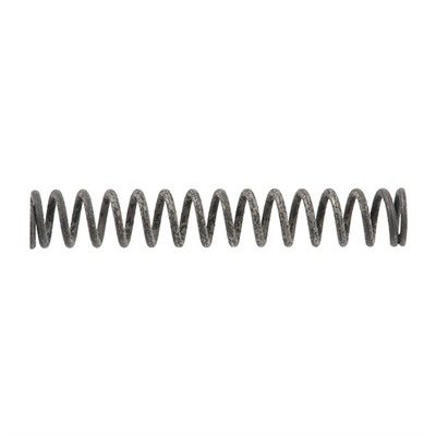 Benelli U.S.A. Hammer Spring