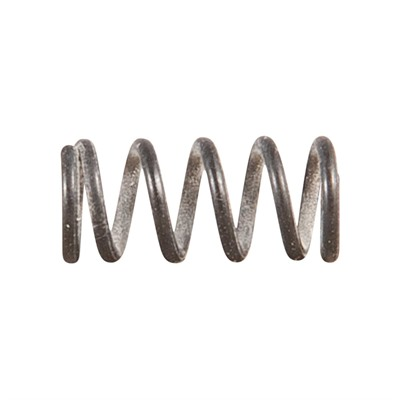 Benelli U.S.A. Elevation Spring