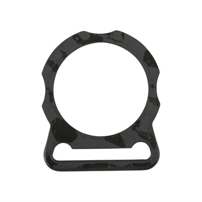 Sling Attachment Plate