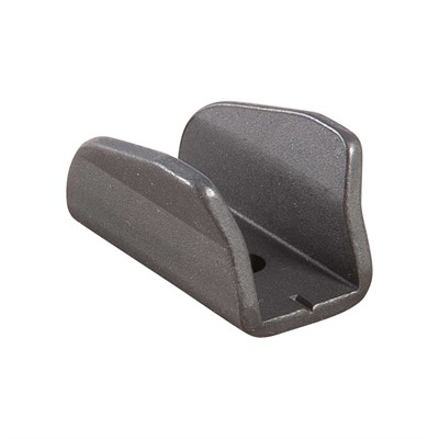 Front Sight Protection Guard