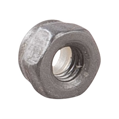 Front Sight Retaining Nut