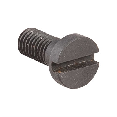 Benelli U.S.A. Rear Sight Screw