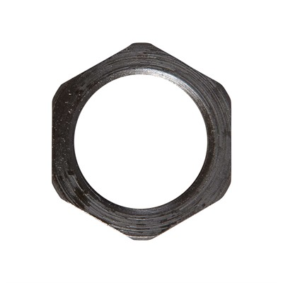 Recoil Spring Tube Nut