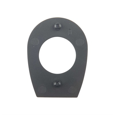 Drop Change Shim, D, 65mm