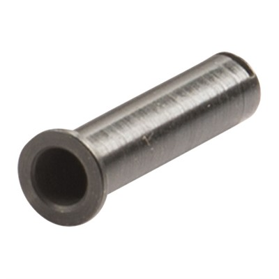Trigger Guard Bushing