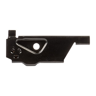 Cartridge Latch