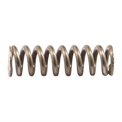 Carriage Tension Spring