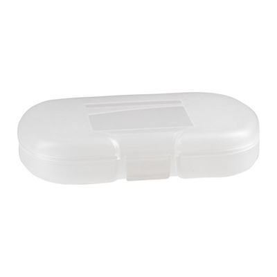 Choke Tube Case