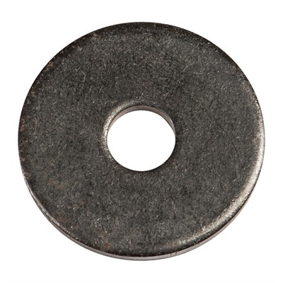 Flat Washer Super Vinci Pg Stock