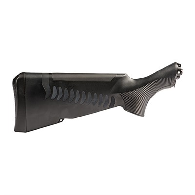 Benelli U.S.A. Stock Assby Vinci Syn