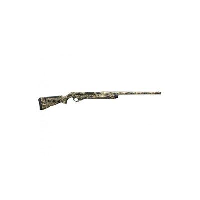 Benelli U.S.A. Supervinci 26in 12 Gauge Max 5 Camo 4+1rd
