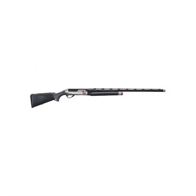 Benelli U.S.A. Supersport Performance Shop 28in 12 Gauge Blue 4+1rd
