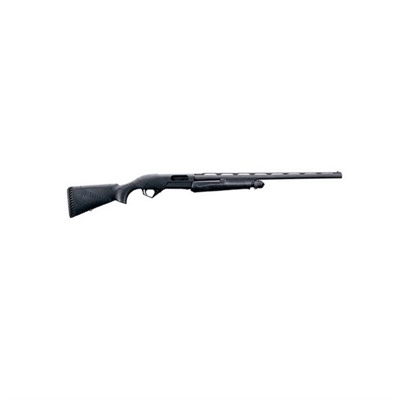 Benelli U.S.A. Supernova 26in 12 Gauge Matte Black 4+1rd