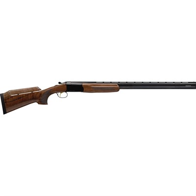 Stoeger Ind Condor Competition 12/30 30in 12 Gauge Blue 2rd