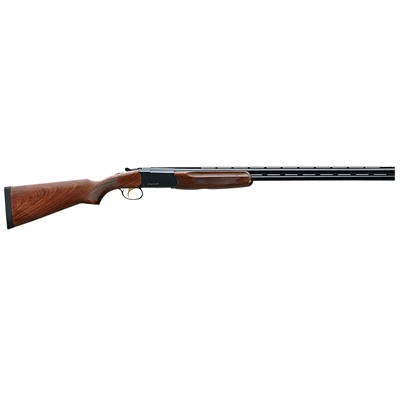 Stoeger Ind Condor .410/26 26in 410 Bore Blue 2rd