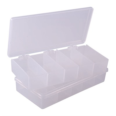 Brownells Compartment Boxes - 7