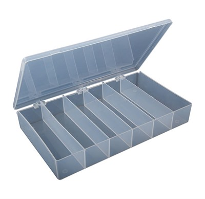 Brownells Compartment Boxes - 11