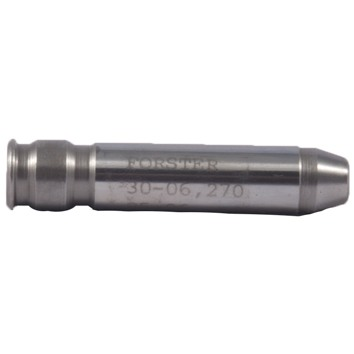 Forster Headspace Gauges - 30-06 Springfield Field Gauge