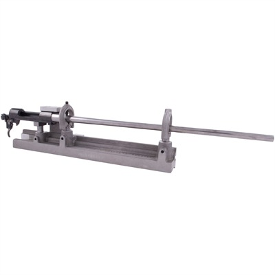 Universal Sight Mounting Fixture & Components Forster Sight Fixture W / 6-48 Bushings : Gunsmith Tools & Supplies by Forster for Gun & Rifle