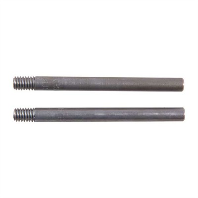 "Inletting Guide Screws - Pair Mauser 1/4""-22 Inletting Guide Screws"